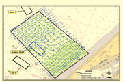 Site Management and Monitoring Plan for Ocean Dredged Material Disposal Sites E, F, and H of Coos Bay, Oregon