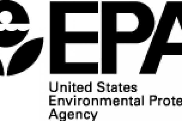 epa_logo_sm (FILEminimizer).png