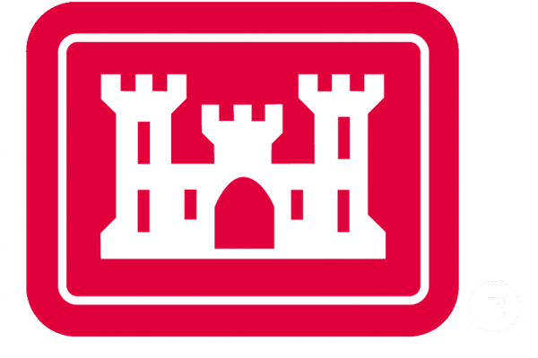 CASTLE_whiteregmark (FILEminimizer).png