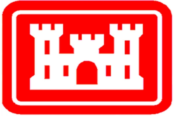 castle_logo_nowhite in jpeg format.JPG
