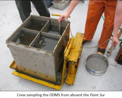 b2ap3_thumbnail_ODMS-Sampling-aboard-the-Point-Sur.JPG